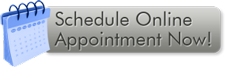 Schedule an appointment with our online scheduling software
