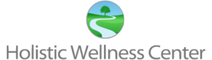 Holistic Wellness Center of the Carolinas Logo