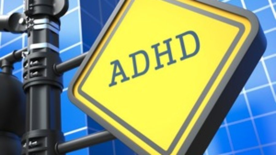 ADHD - charlotte functional wellness