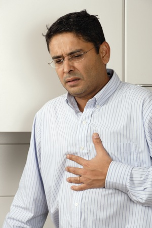 Acid Reflux - crohn's disease treatment in charlotte