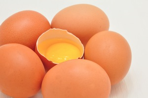 Eggs - weight loss programs in charlotte