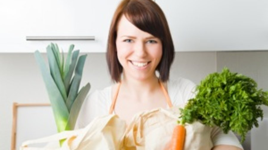 Are you alkaline enough? How to reduce acidity for better thyroid health