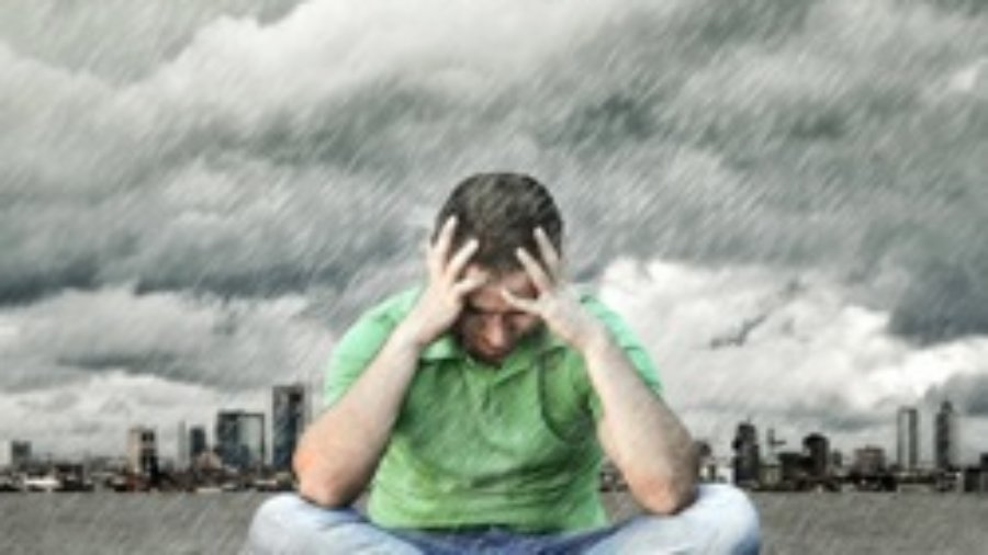 Depression - charlotte hormone imbalance treatment