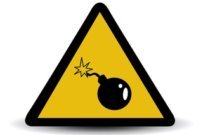 Five little-known things that make autoimmunity worse