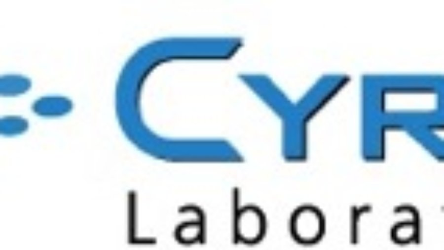 Cyrex Laboratories - charlotte functional wellness