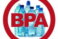 BPA may trigger autoimmune damage to nerves