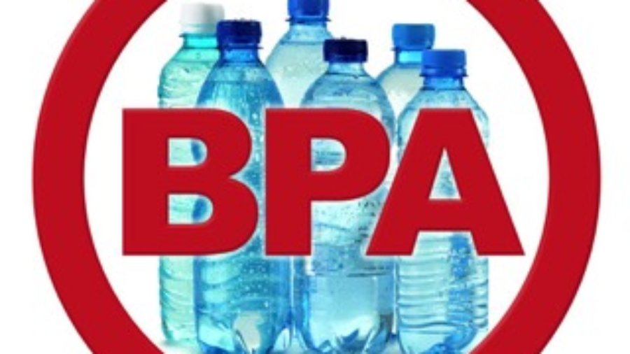 BPA - charlotte food sensitivity testing