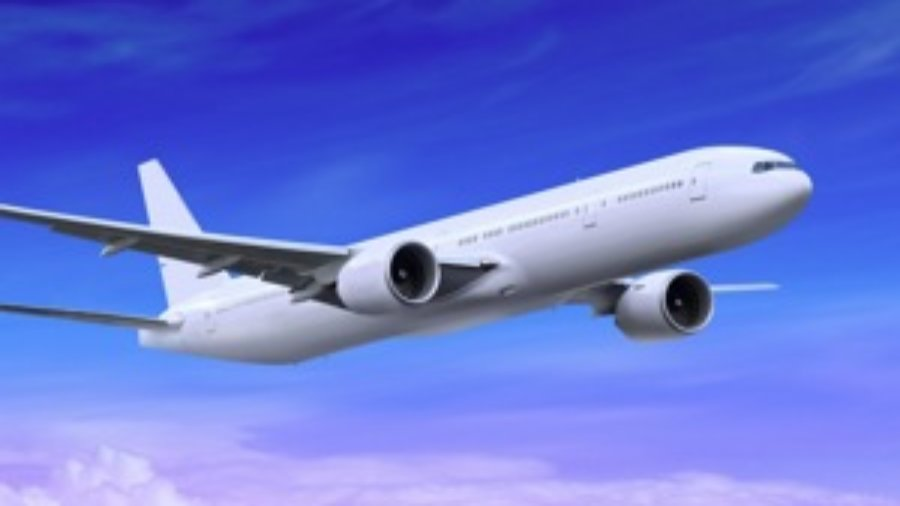 Airplane - charlotte hormone imbalance treatment