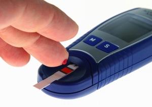 Diabetes Test - diabetes testing in charlotte