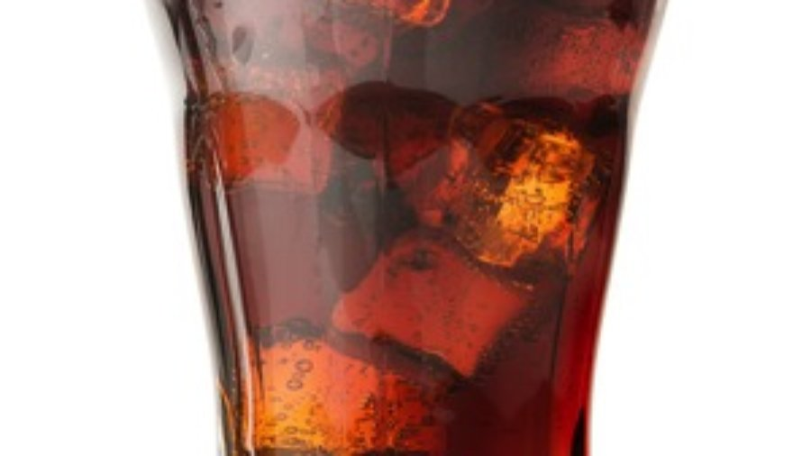 Soda - charlotte diabetes treatment