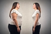 """The neuroscience of why diets make you """"fatter"""""""