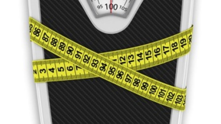 Weight Scale - weight loss programs in charlotte