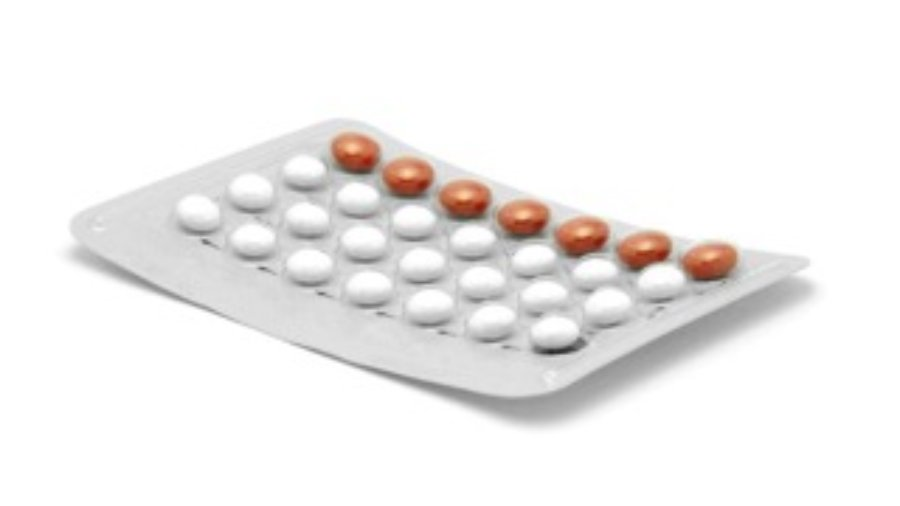 A functional medicine viewpoint on birth control pills