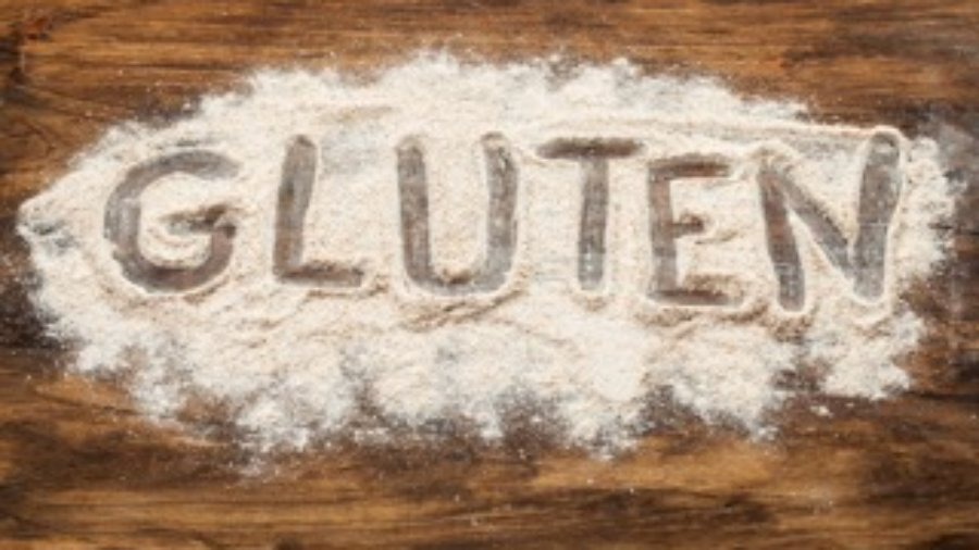 Gluten - inflammation treatment in charlotte
