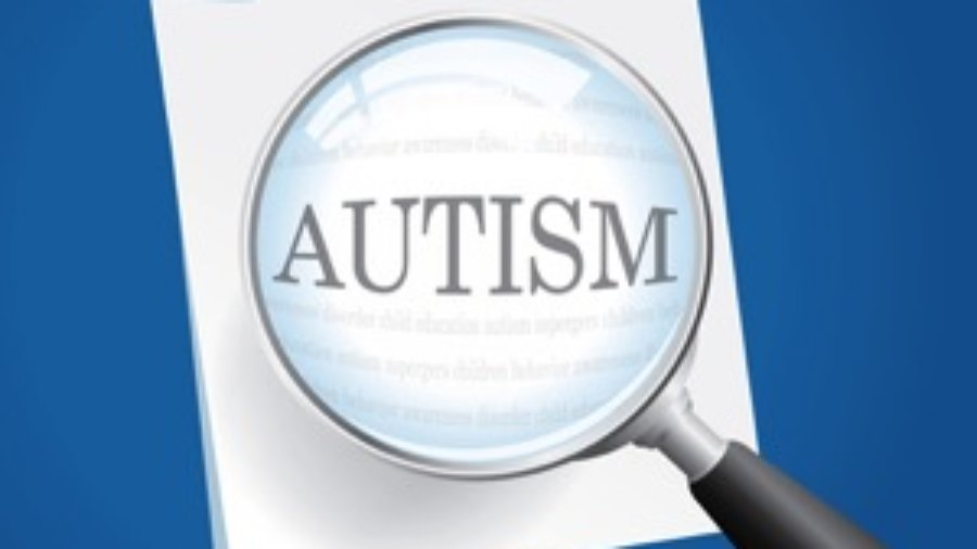 Gut bacteria linked to autism