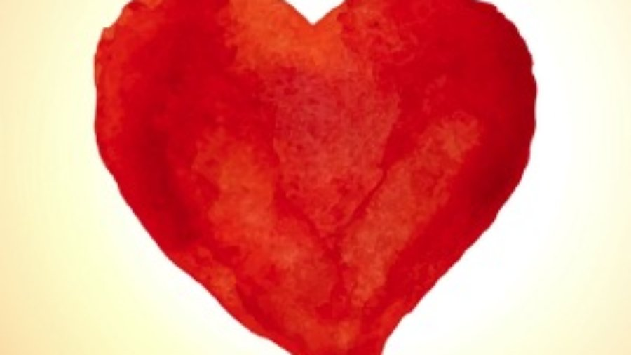 Valentine's gift ideas for a loved one with a chronic illness