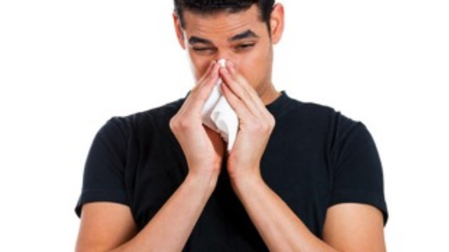 Natural antihistamines shown to provide relief