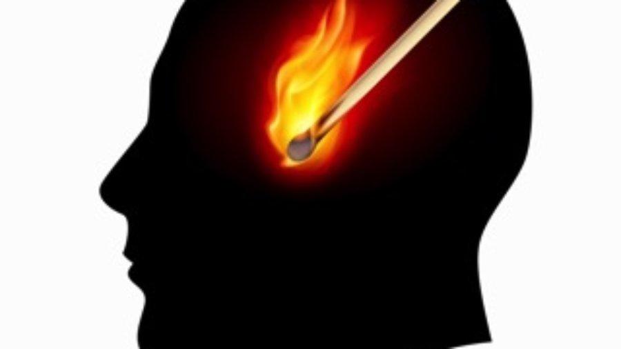 Brain Inflammation - brain inflammation treatment in charlotte