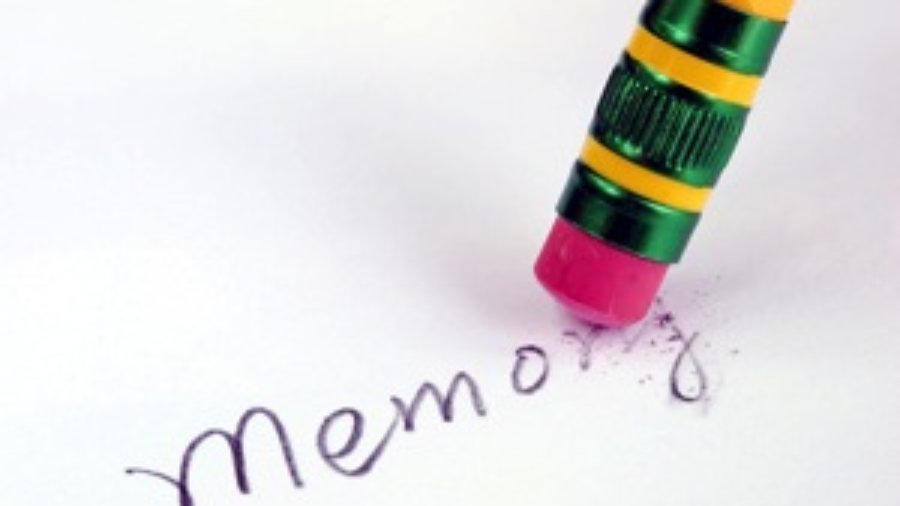Memory Loss - brain inflammation treatment in charlotte