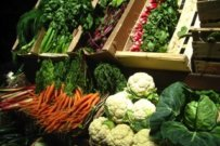 Start the new year with an anti-inflammatory detox diet