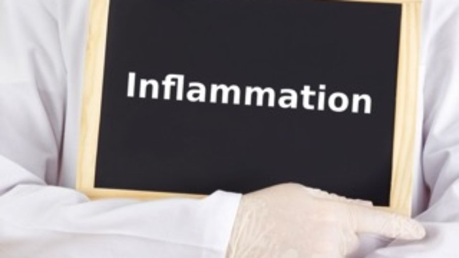 Inflammation - brain inflammation treatment in charlotte