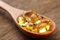 Omega 6 and 3 fats: Which to eat and which to avoid