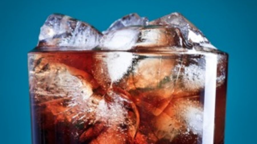 Soda - weight loss programs in charlotte