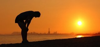 Seven reasons exercise recovery can be difficult