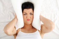 Poor sleep habits linked with dementia