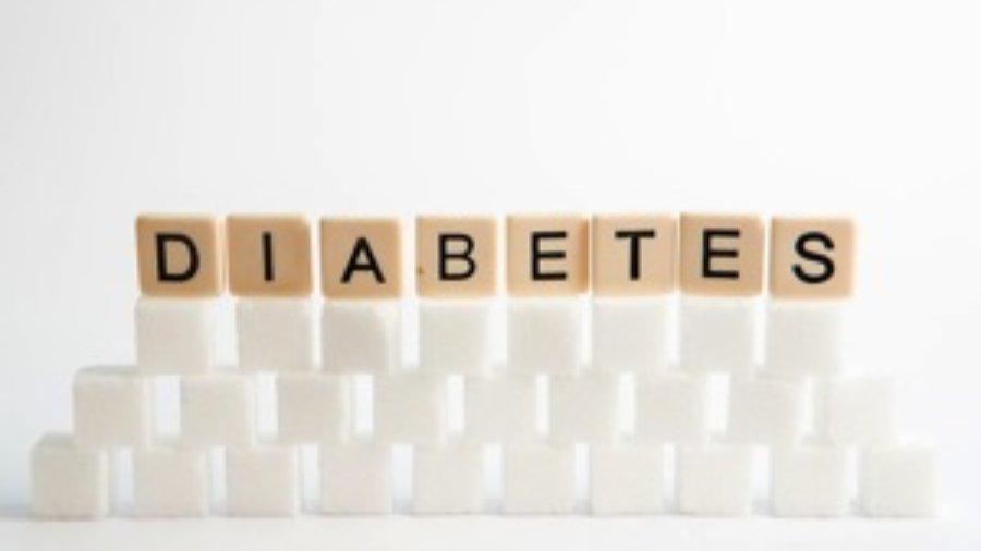 New study pegs sugar as main culprit in diabetes