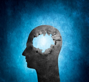 Hole In Head - charlotte hormone imbalance treatment
