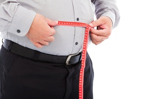 Fat loss or water loss picture 9