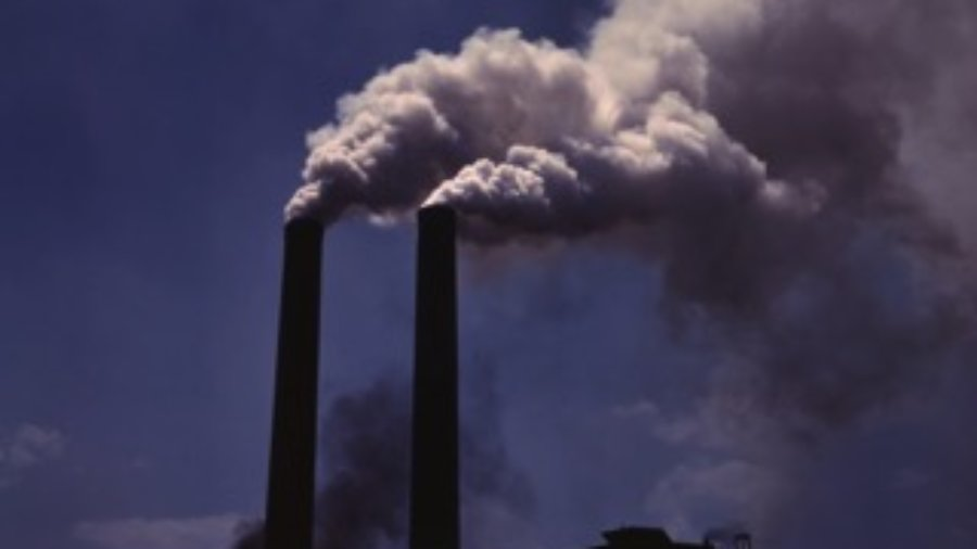 Pollution - charlotte autoimmune disorder treatment