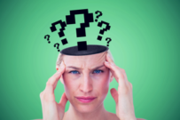 Functional neurology picks up where standard medicine drops off