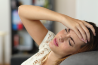 A functional neurology look at migraines and migraine relief