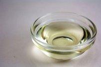 Canola oil worsens memory, raises Alzheimer's risk