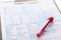 Functional blood tests provide more useful information