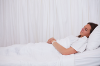 Chronic fatigue syndrome is a neurological condition