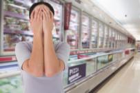 New food sensititivies? Look at loss of oral tolerance