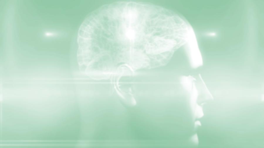 Brain - autoimmune disorder treatment in charlotte
