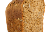 Test for gluten intolerance if you have Hashimoto's
