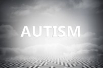 Fecal microbiota transplants improve autism symptoms