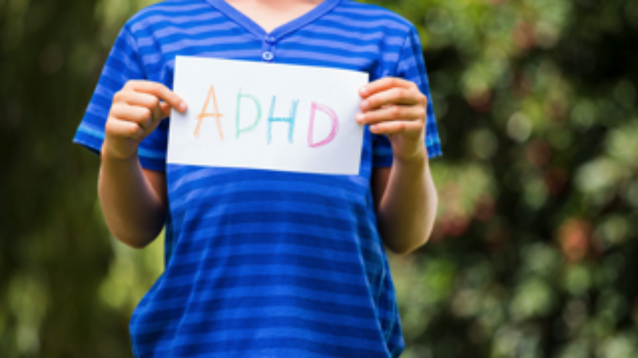 ADHD - charlotte autoimmune treatment