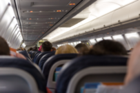 How To Avoid Autoimmune Flares During Holiday Travels