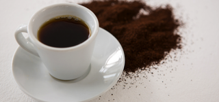 Coffee enemas can help manage Hashimoto's