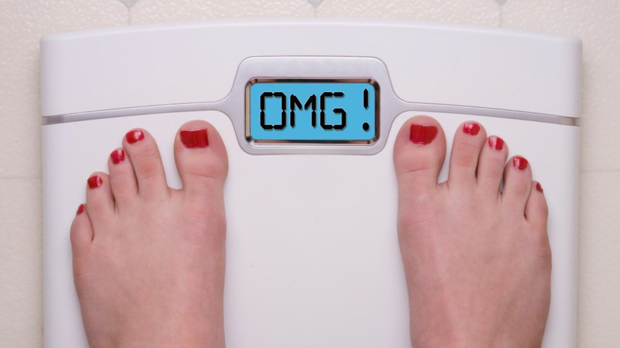 Overweight - Charlotte Weight Loss Programs