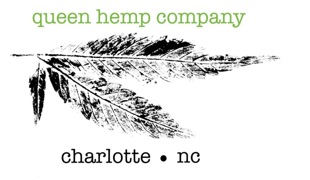 Queen Hemp Company - charlotte inflammation treatment